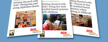 AAC Books